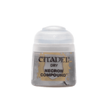 Necron Compound (12Ml)