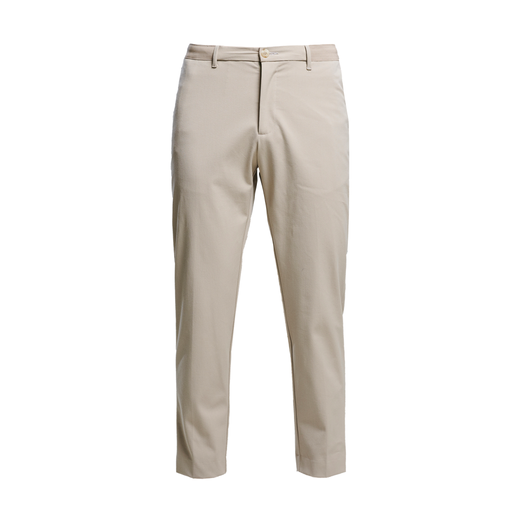 Verflex Drawstring Pants
