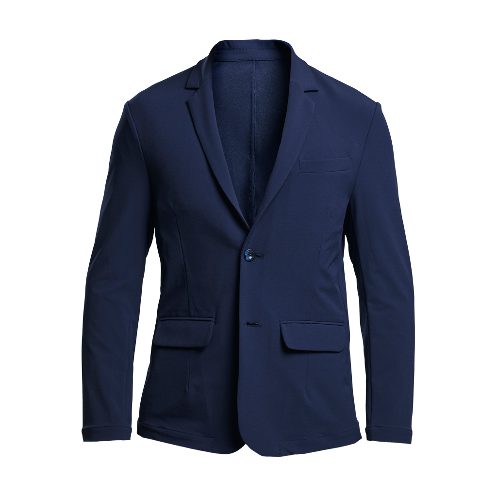 Breeze 2.0 Blazer