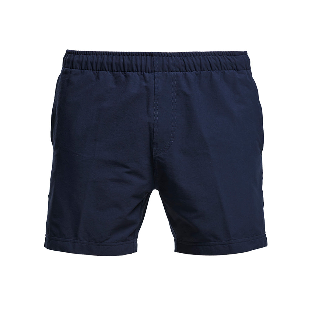 Breeze 2.0 Shorts