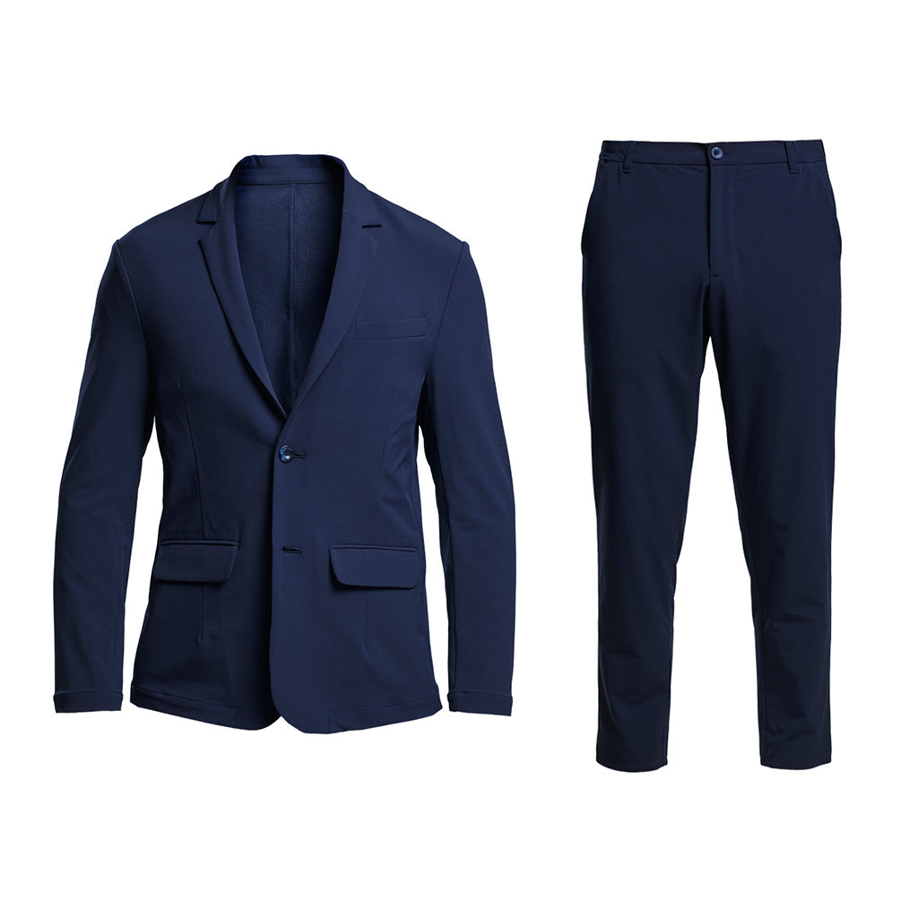 Breeze 2.0 Suit