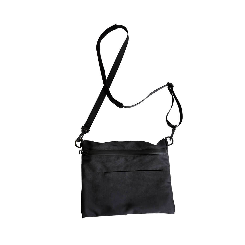 Re:Purpose Shoulder Bag 001