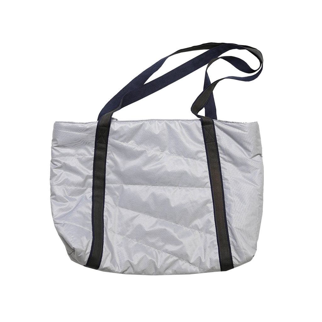 Re:Purpose Tote Bag