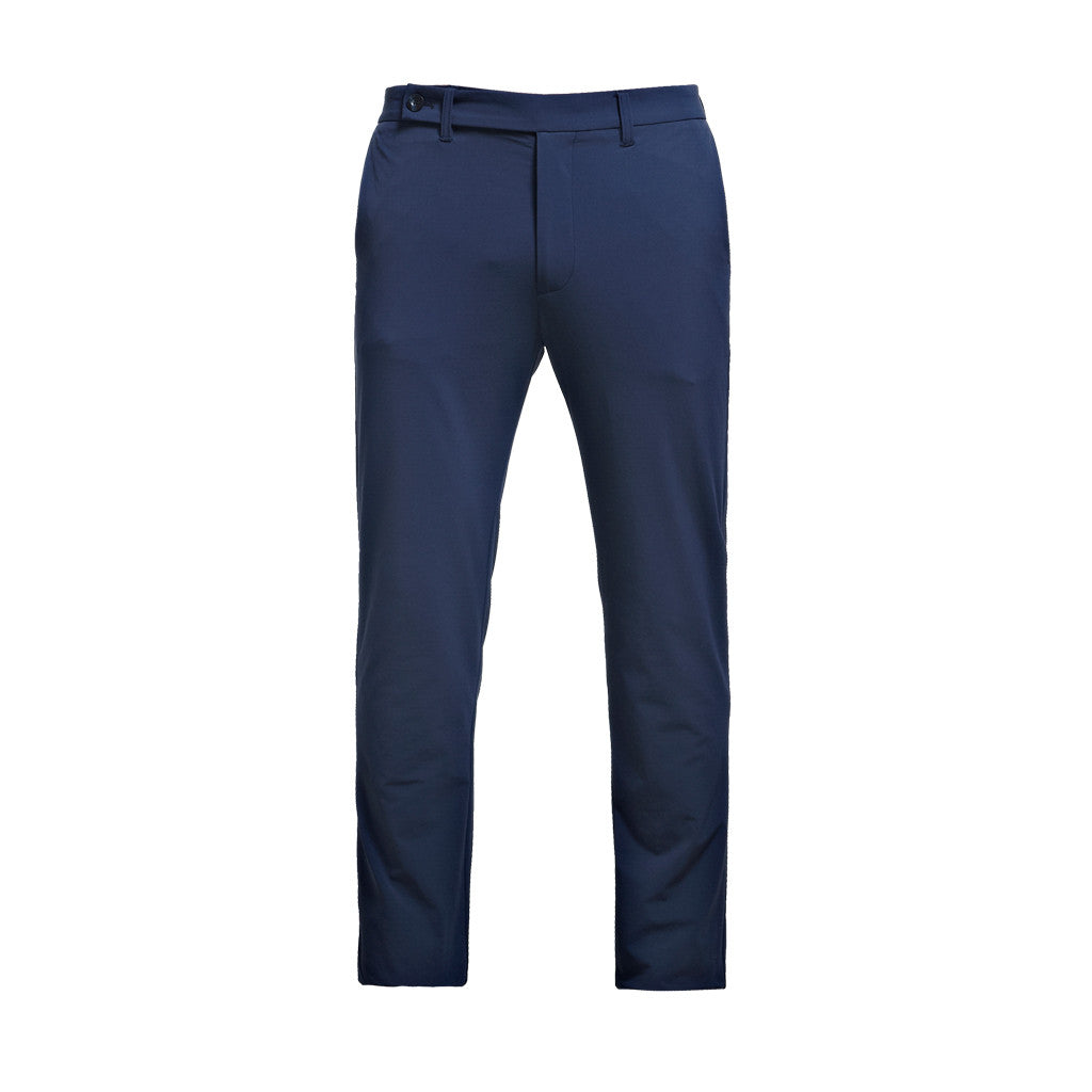 Motile Breeze Pants