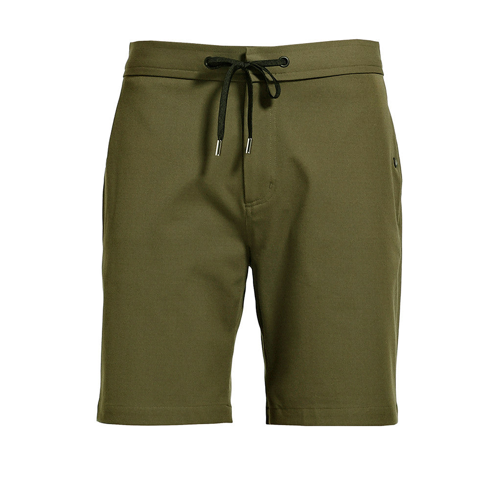 VerFlex Cotton Shorts