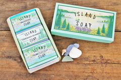 http://www.maineislandsoap.com/collections/gift-sets