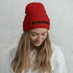 This Headwear is brought to you by No Promises Studios. It is very soft and of the highest quality. All images are printed exactly as shown.