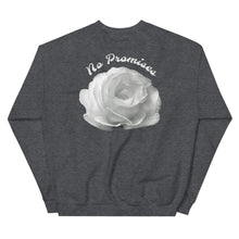 Load image into Gallery viewer, Rose Pullover
