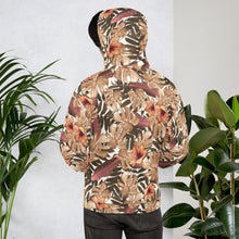 Load image into Gallery viewer, This Hoodie is brought to you by No Promises Studios. It is very soft and of the highest quality. All images are printed exactly as shown.