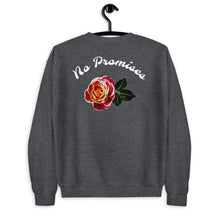 Load image into Gallery viewer, Burning Rose Pullover