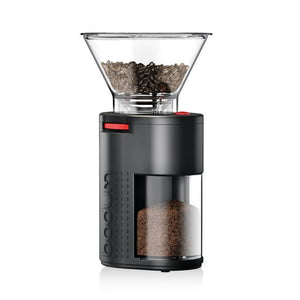 BODUM BISTRO Electric coffee grinder