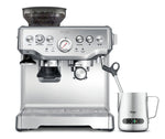 Load image into Gallery viewer, the Sage Barista Express™