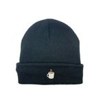 Load image into Gallery viewer, The Coffee X Beanie