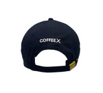 Load image into Gallery viewer, The Coffee X Coffee Cap