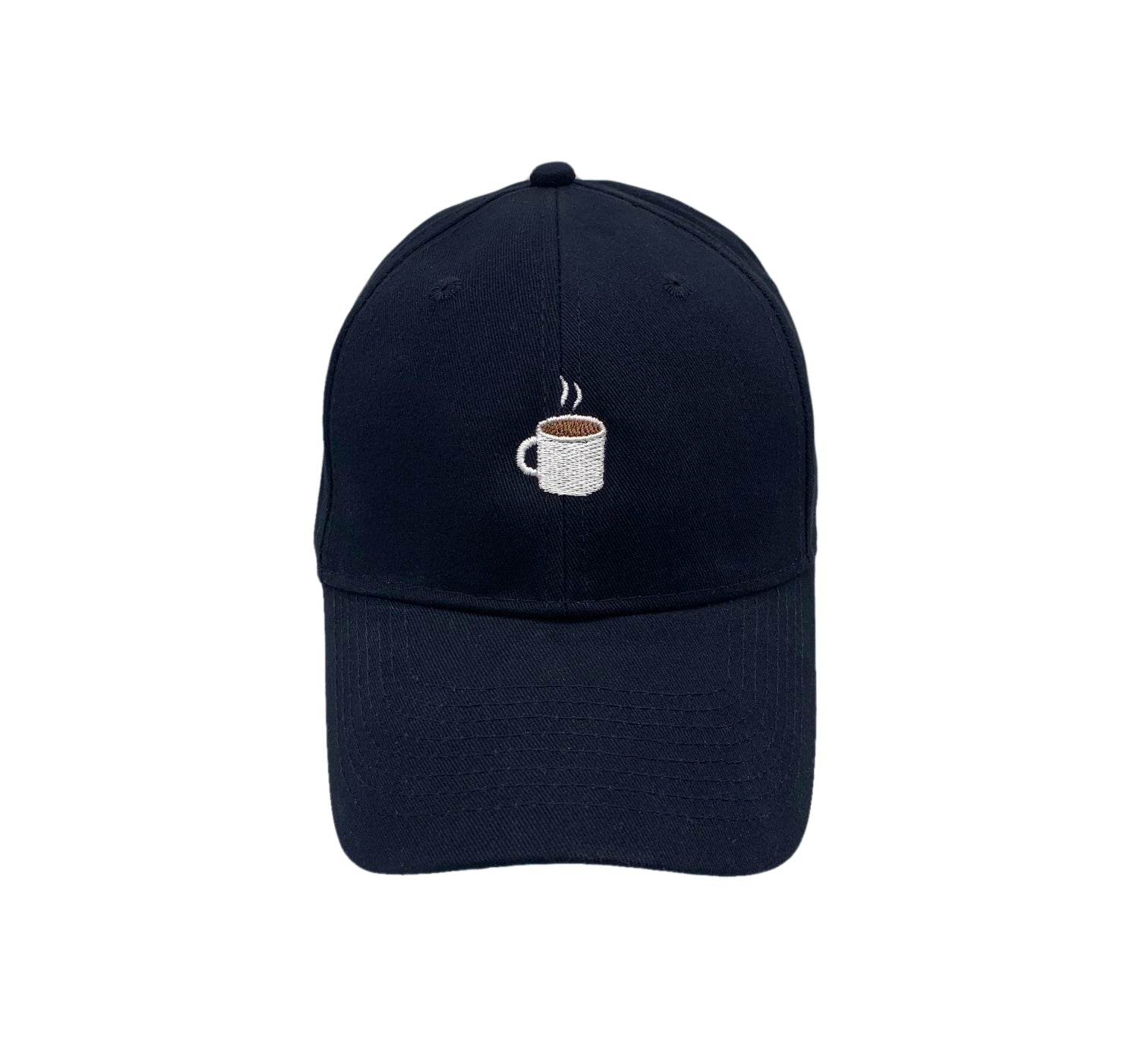 The Coffee X Coffee Cap