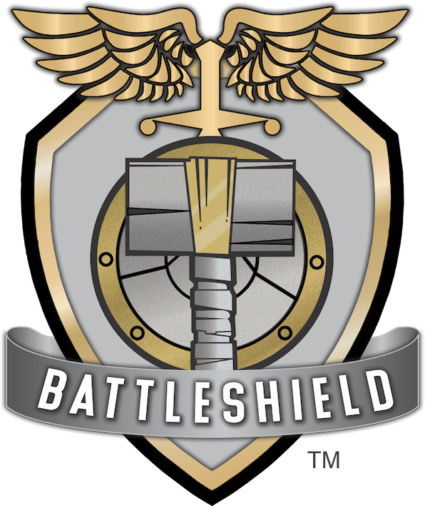 Battleshield TM