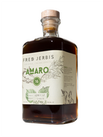 AMARO16 - Shop Fred Jerbis