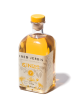 GIN7 Camomilla Limited Edition - Shop Fred Jerbis