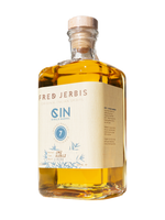 GIN7 Acacia Barrel - Shop Fred Jerbis
