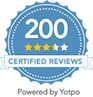yotpo review badge
