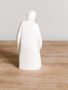 Holy Family Statue - Large