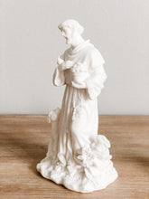 Load image into Gallery viewer, St. Francis of Assisi Statue