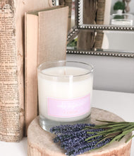 Load image into Gallery viewer, St. Joan of Arc - French Oak + Lavender