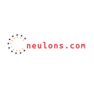 neulons products trending products 50% OFF on all products. Best offers in corona days help people to find best matchable products