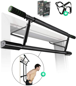 4 IN 1 Doorway Trainer