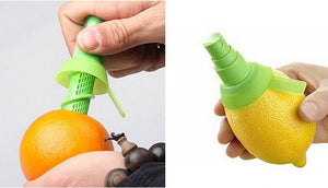 Magic Citrus Sprayers