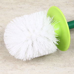 Cherry Lavatory Brush