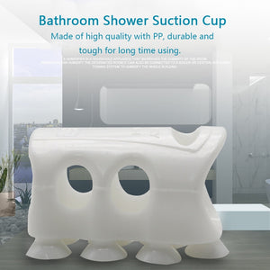 Superior Quality Shower Holder