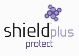 Shieldplus Protect