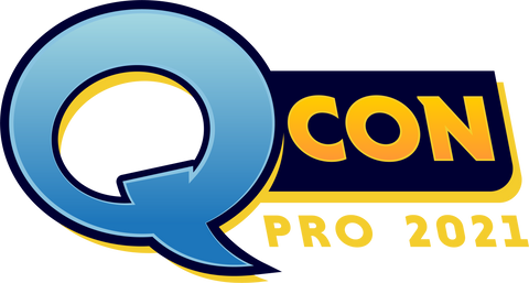 Q-Con Pro: Overview and Panel Schedule