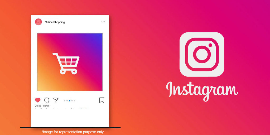 Start Creating A Business Account on Instagram