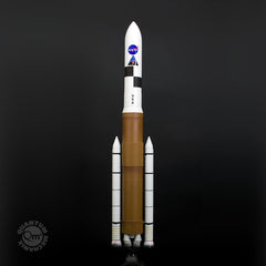 Thumbnail of Ares V Rocket