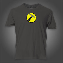 Photo of Captain Hammer Replica T-Shirt
