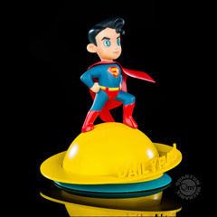 Thumbnail of Superman Q-Pop
