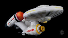 Thumbnail of U.S.S. Enterprise Plush