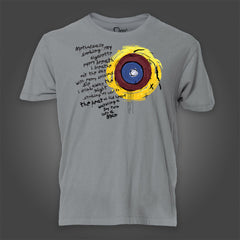 Photo of Eye of Jupiter T-Shirt
