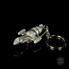 Thumbnail of Firefly Key Chain