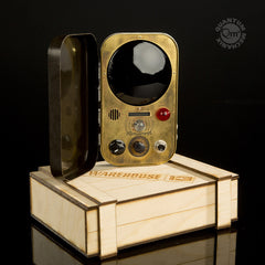 Photo of Farnsworth Artisan Hero Prop — FX Edition