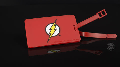 Photo of Flash Q-Tag