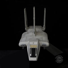 Thumbnail of Project: Imperial Landing Craft