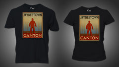 Thumbnail of Unisex & Juniors
