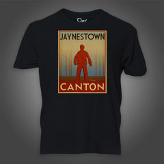 Photo of Firefly Jaynestown T-Shirt