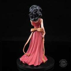 Thumbnail of Inara – Firefly Little Damn Heroes Maquette #8