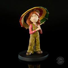 Photo of Kaylee - Little Damn Heroes Animated Maquette #1