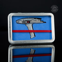 Thumbnail of Star Trek Mini Phaser Replica Keepsake