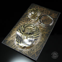 Thumbnail of Warehouse 13 Phoenix Medallion Replica